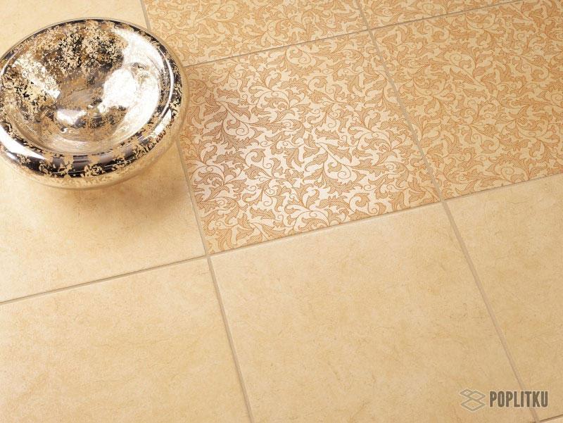 Чем отличается керамогранит от керамической плитки: преимущества и недостатки 4-2