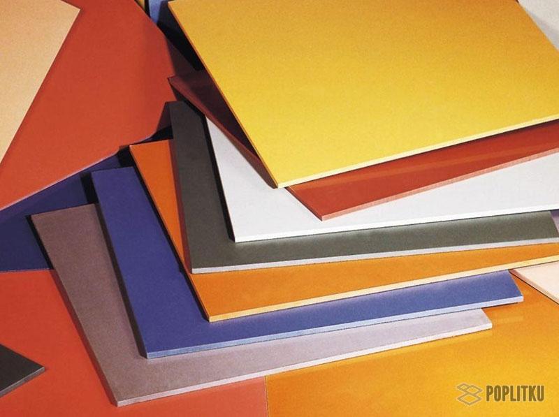 Чем отличается керамогранит от керамической плитки: преимущества и недостатки 4-4