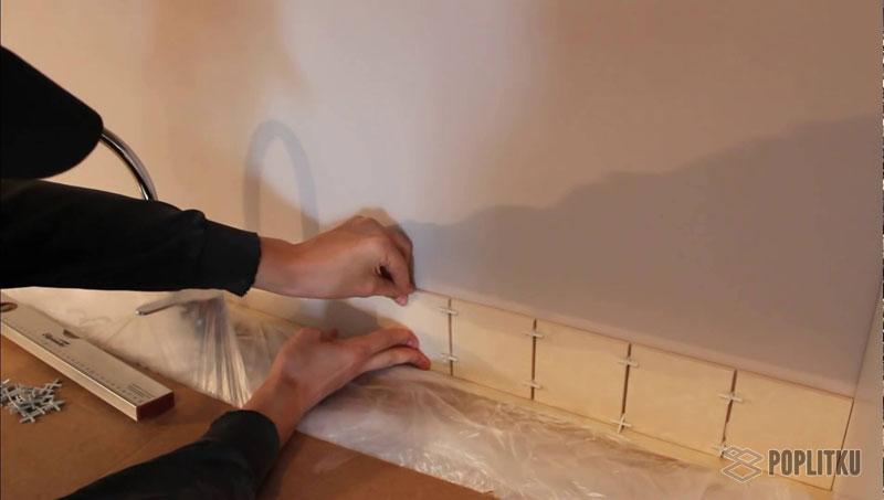 Жидкие гвозди для керамической плитки и их применение 5-4