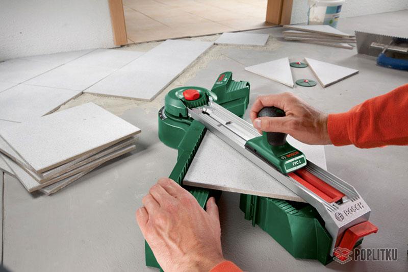 Чем резать плитку в домашних условиях: выбор инструмента 6-3