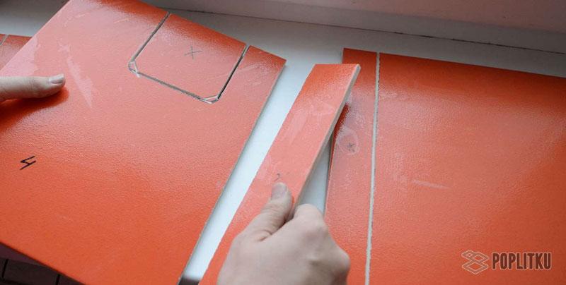 Чем резать плитку в домашних условиях: выбор инструмента 6-5