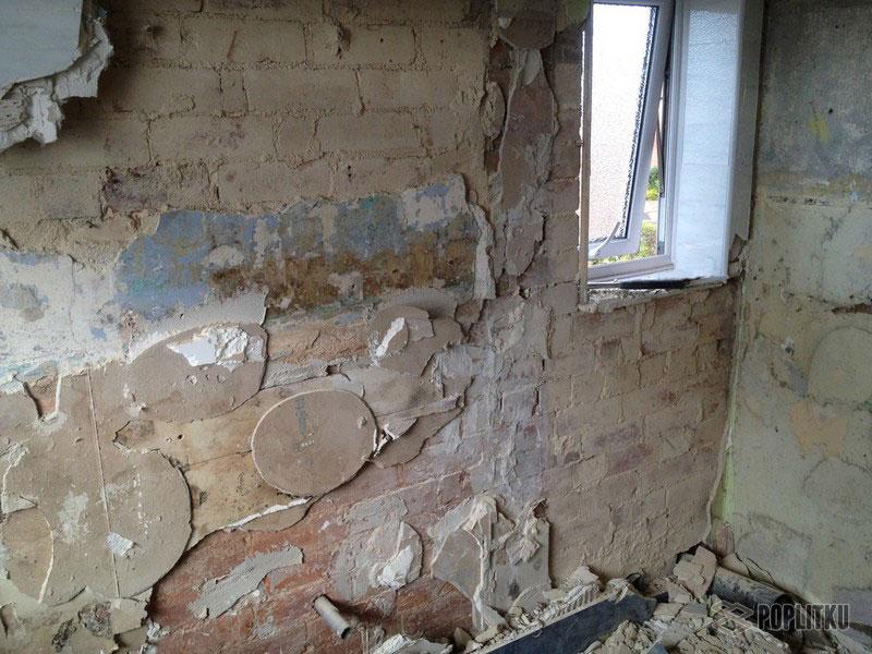 Подготовка стен под плитку в ванной: основные этапы 30-3
